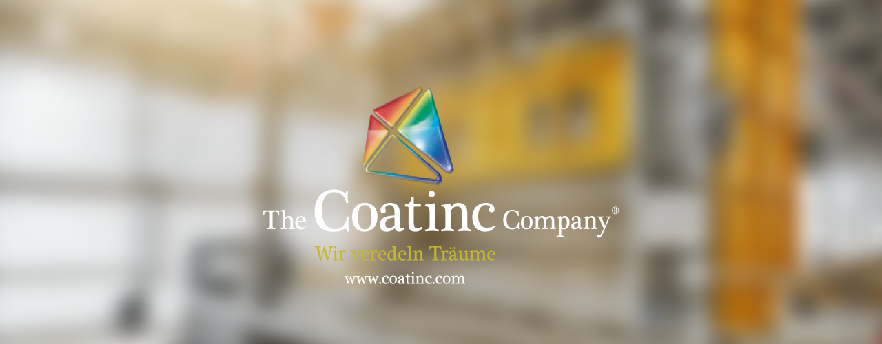 coatinc_header