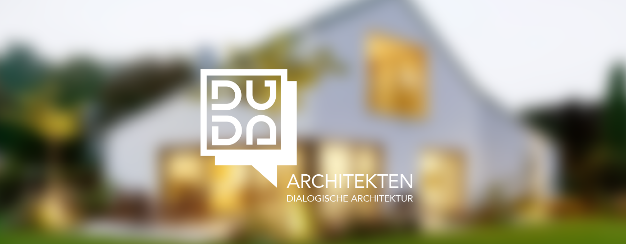 duda-architekten_header