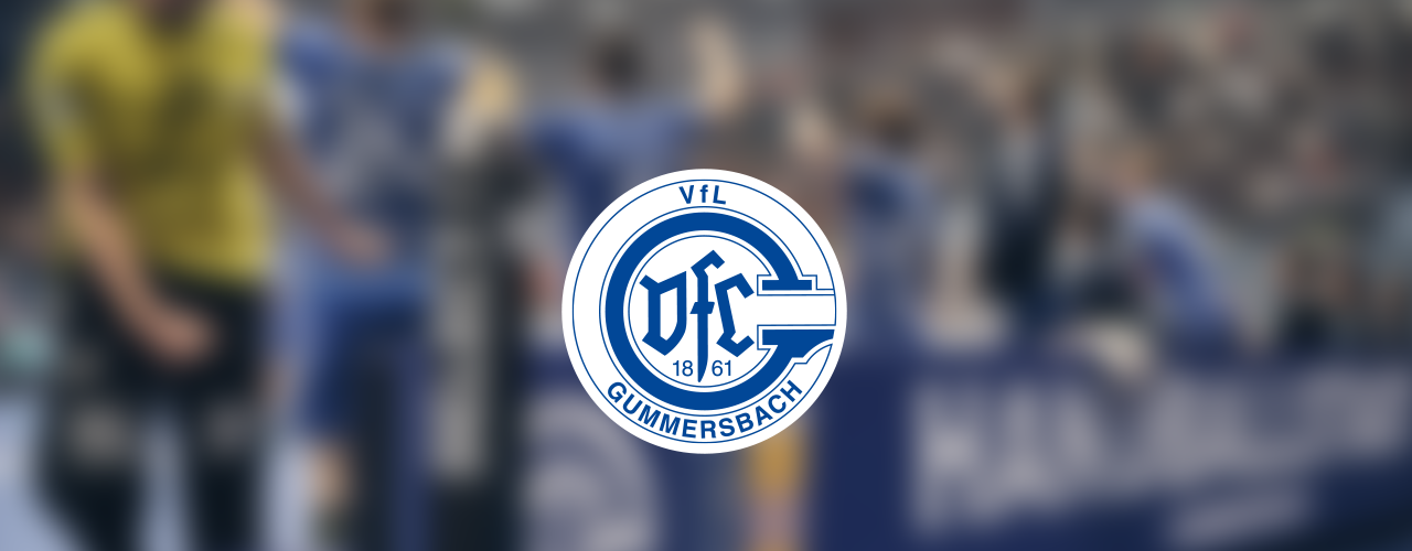 vfl-gummersbach_header