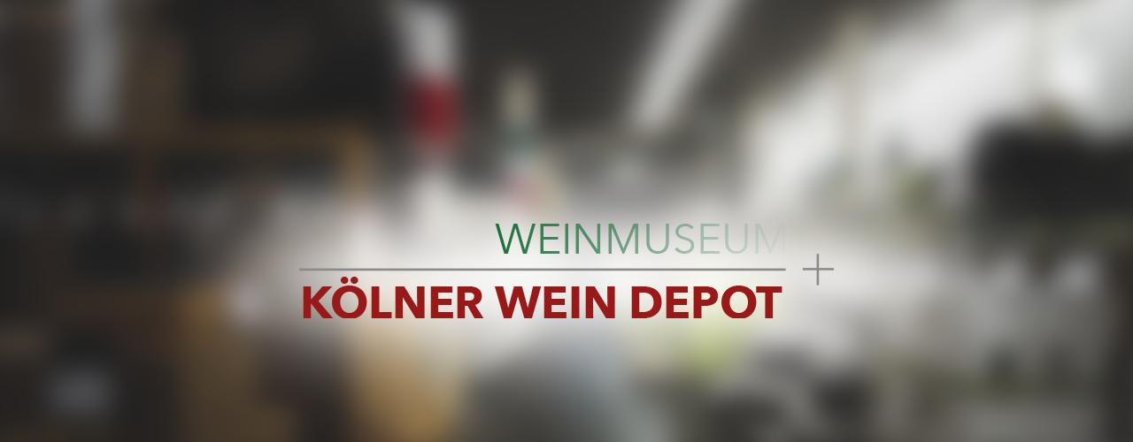 wein-depot_header