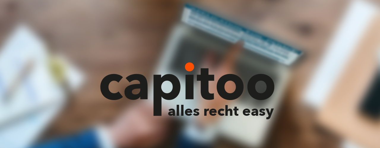 capitoo-gmbh_header
