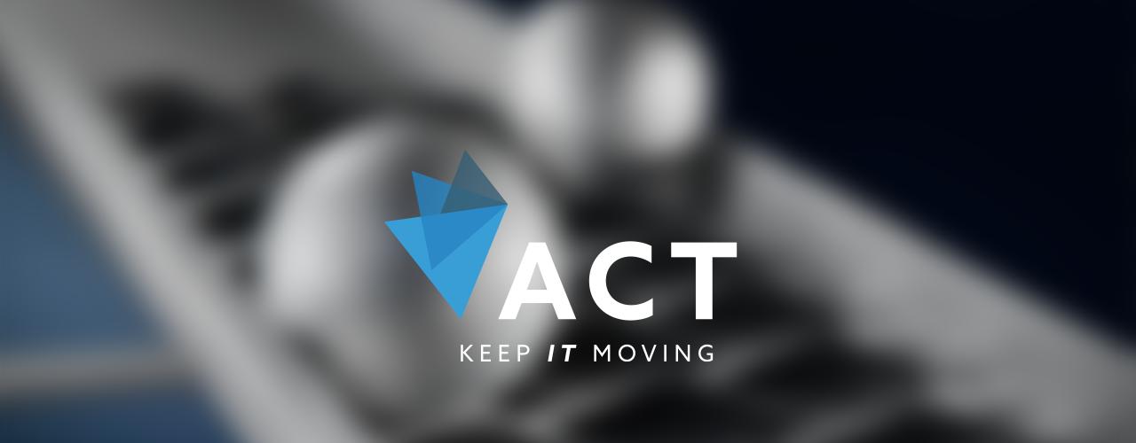 act-gruppe_header
