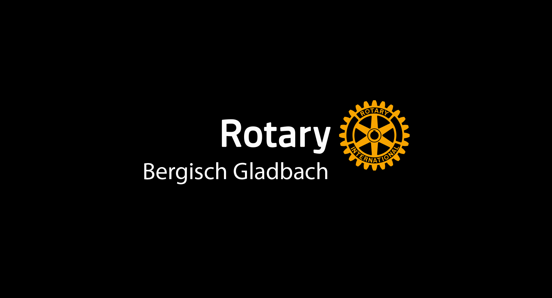 rotary_engagements