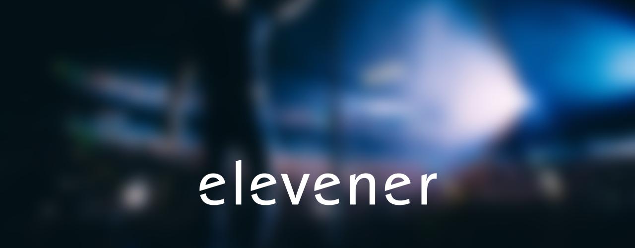 id_cases-elevener