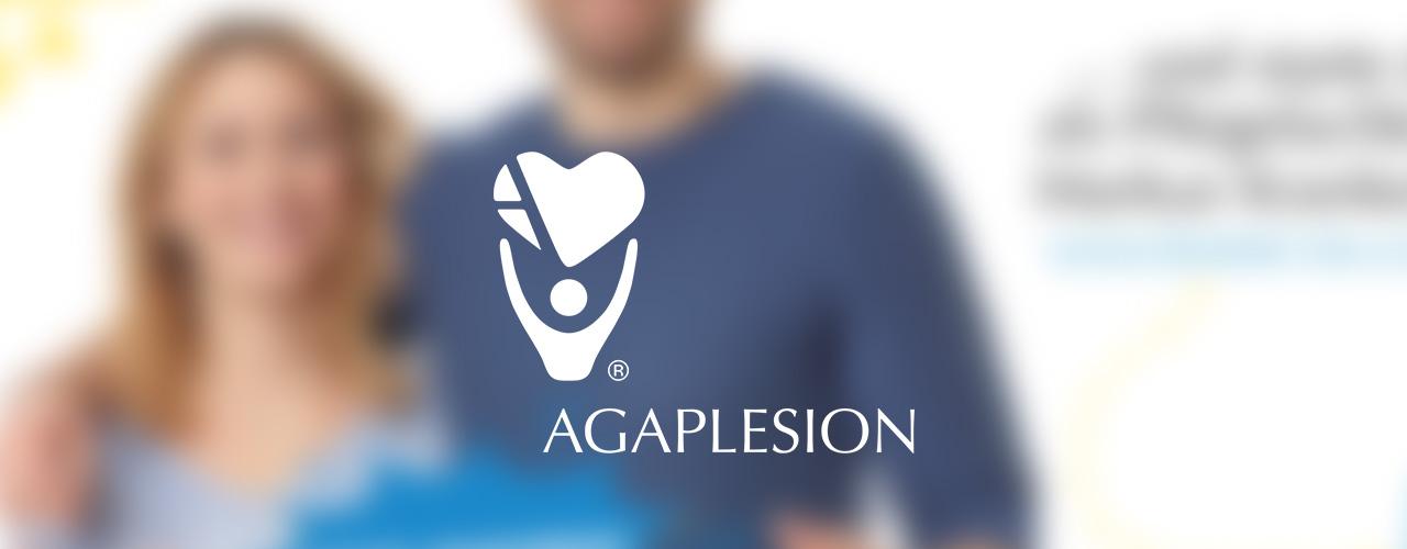 id_cases_agaplesion_header