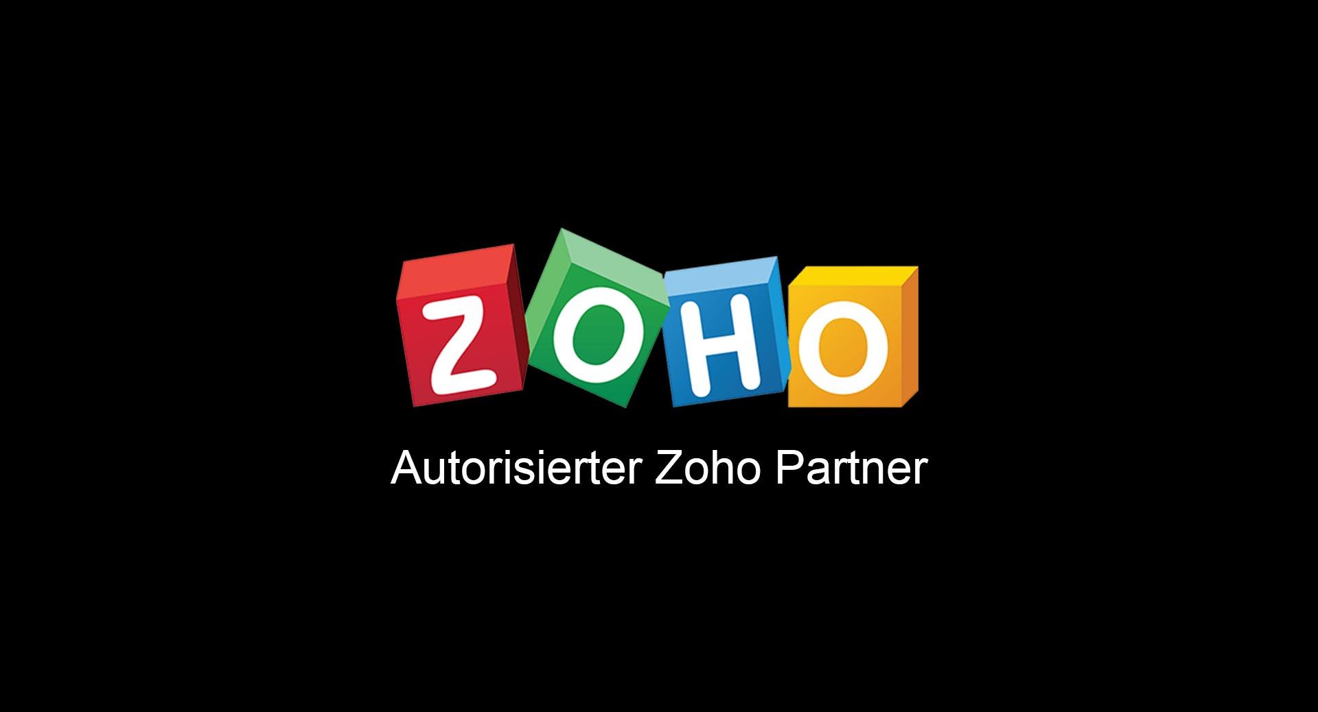 id_zoho_partner